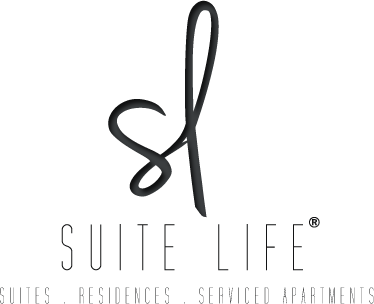 Who We Are Suite Life